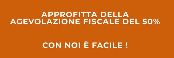 agevolazione_fiscale_50