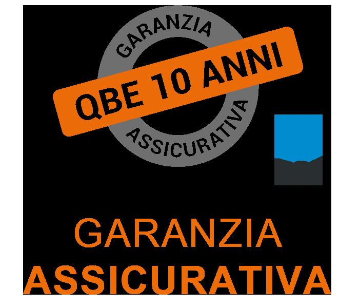 6. Garanzia assicurativa QBE copia